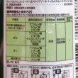 画像4: アタックワンAL 950ml入り (4)
