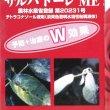 画像2: 【黒点病・うどんこ病の特効薬】サルバトーレME液剤 (2)